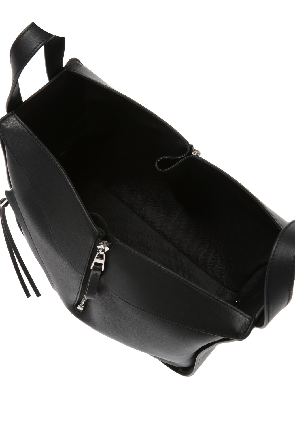 Loewe 'Hammock small' shoulder bag
