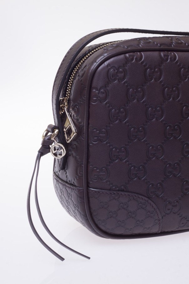 1e3325343551 Bree' Bag Gucci - Vitkac shop online