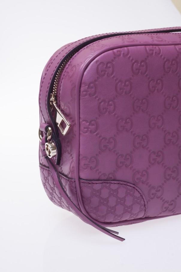 1e3325343551 Bree' Bag Gucci - Vitkac shop online
