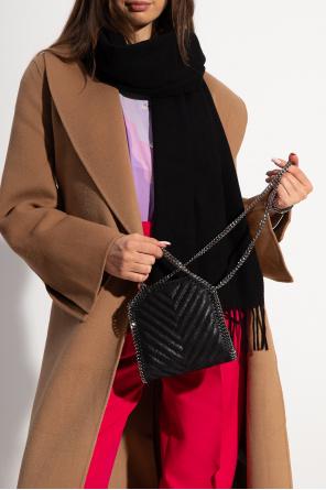 'falabella tiny' shoulder bag od Stella McCartney