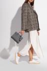 Saint Laurent 'Sac De Jour Nano' shoulder bag