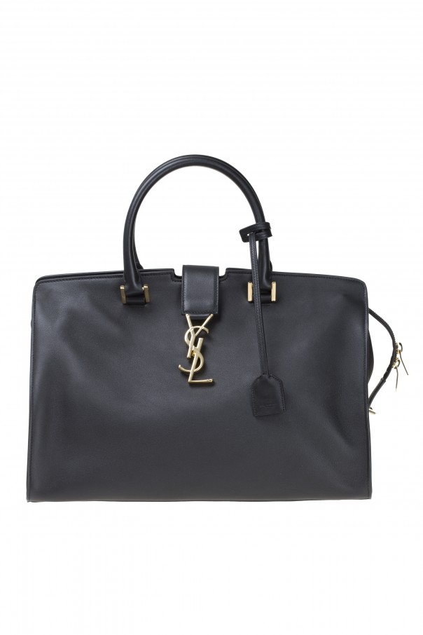 f0691ab3df Monogram  Shoulder Bag Saint Laurent Paris - Vitkac shop online