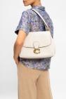 Coach 'May' shoulder bag