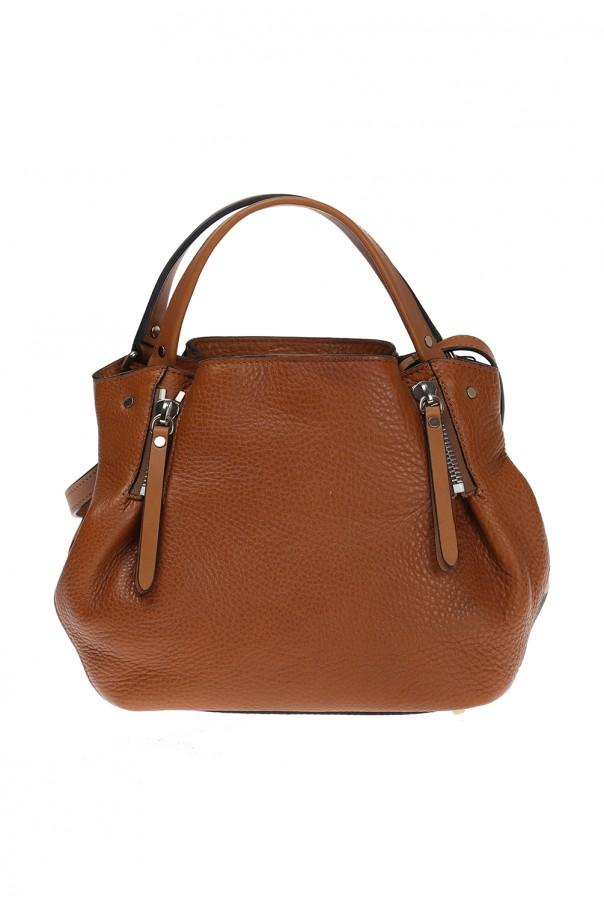e975daa9678b Maidstone  Shoulder Bag Burberry - Vitkac shop online