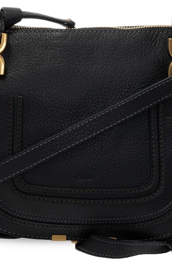 'marcie' shoulder bag od Chloe