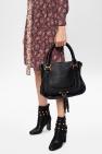 Chloe 'Marcie' shoulder Bag
