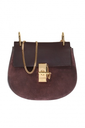 Shoulder bag 'drew' od Chloe