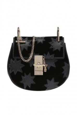 'drew' shoulder bag od Chloe