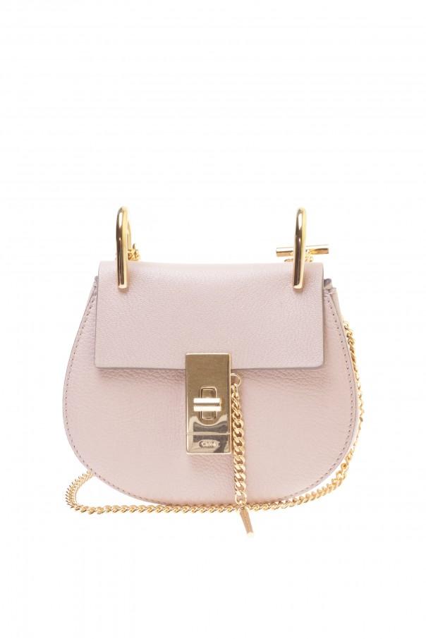 0a2797b498bf Drew  Crossbody Bag Chloe - Vitkac shop online