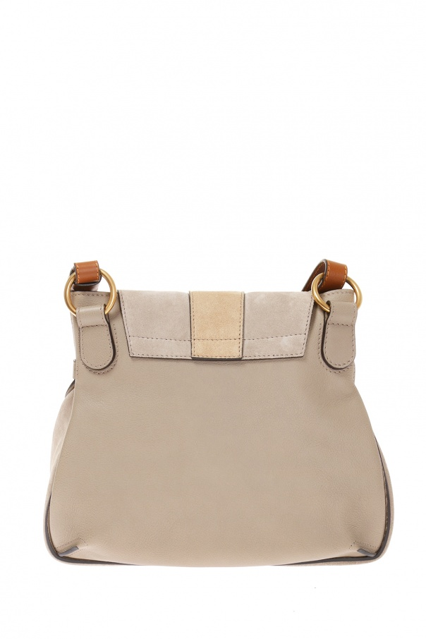 'lexa' shoulder bag od Chloe