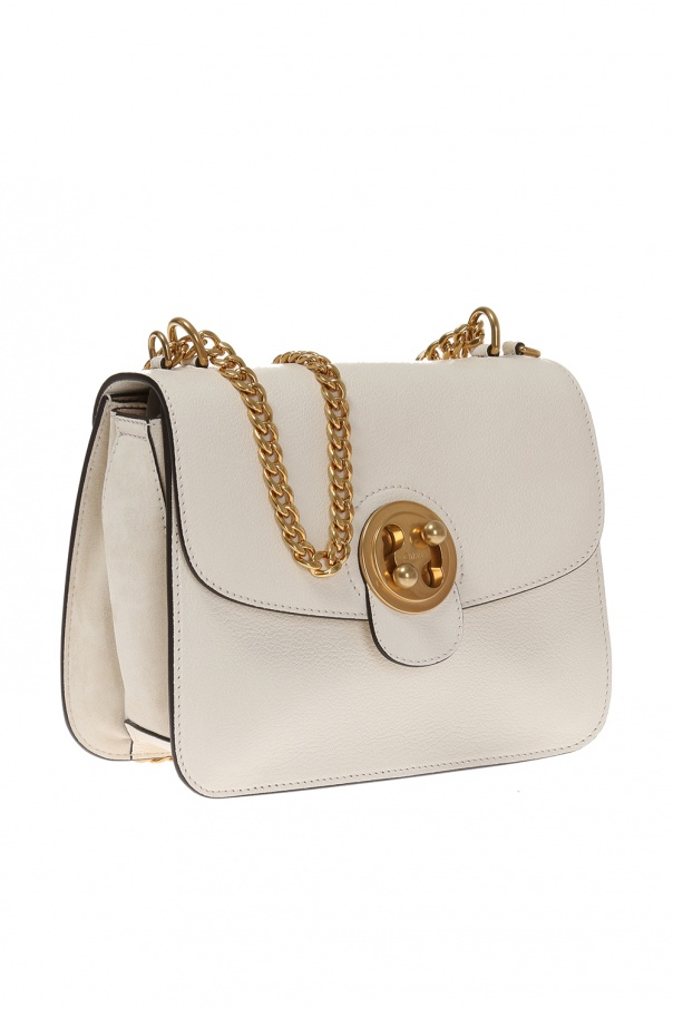 'mily' shoulder bag od Chloe
