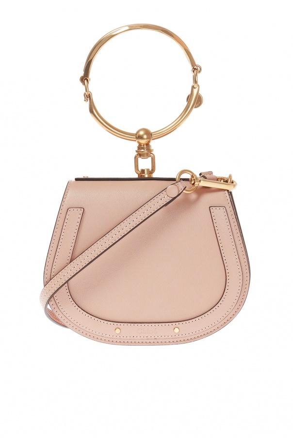 'nile' shoulder bag od Chloe