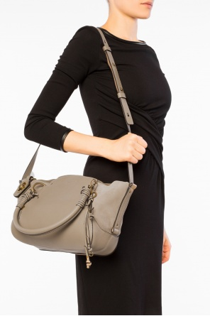 Shoulder bag od Chloe