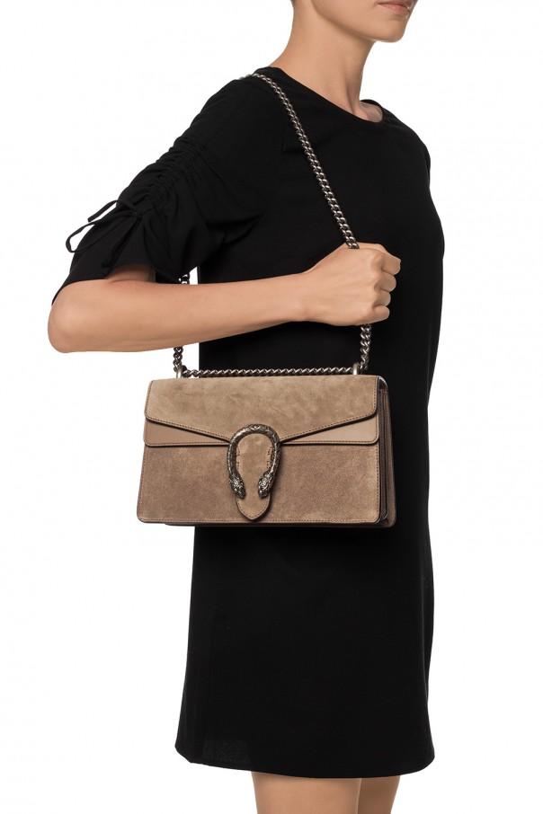 2d902effc2f7 Dionysus' shoulder bag Gucci - Vitkac shop online