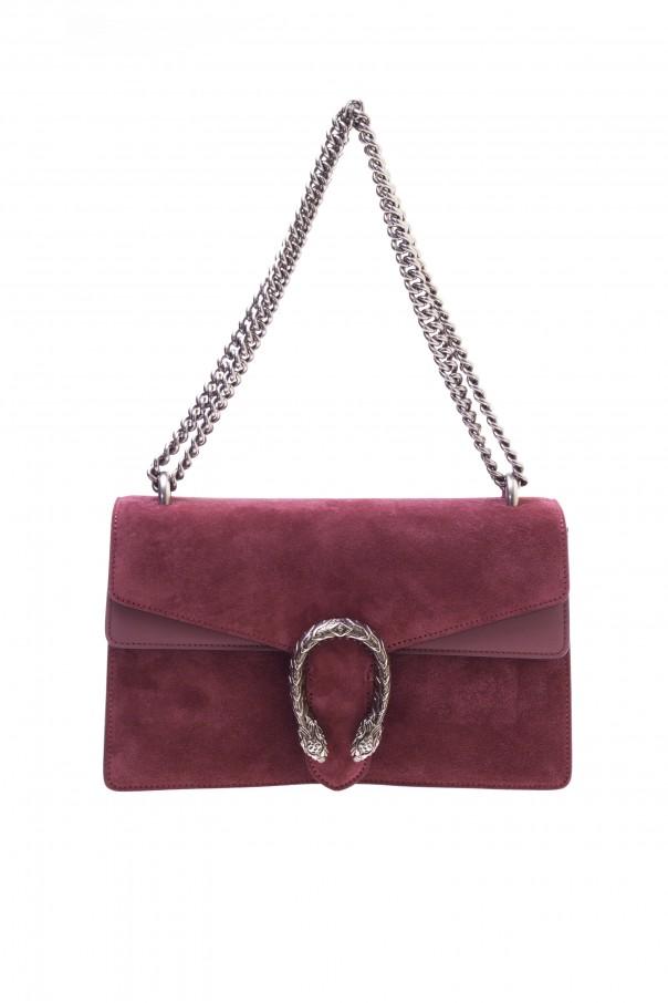 2ebc5480f9ba01 Dionysus' Shoulder Bag Gucci - Vitkac shop online
