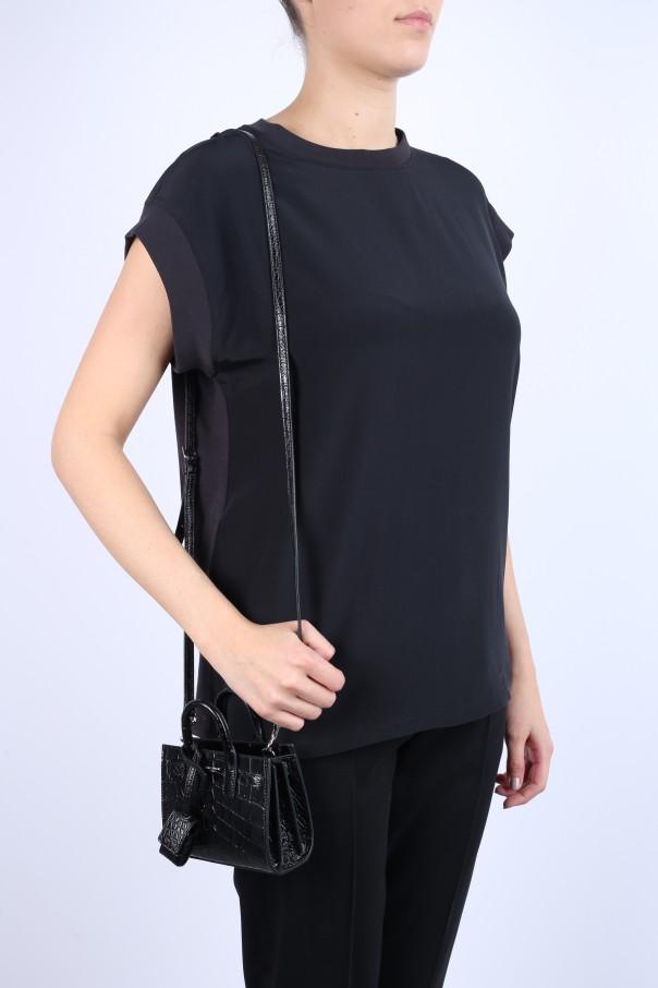 d88550748 Sac de Jour' Shoulder Bag Saint Laurent Paris - Vitkac shop online
