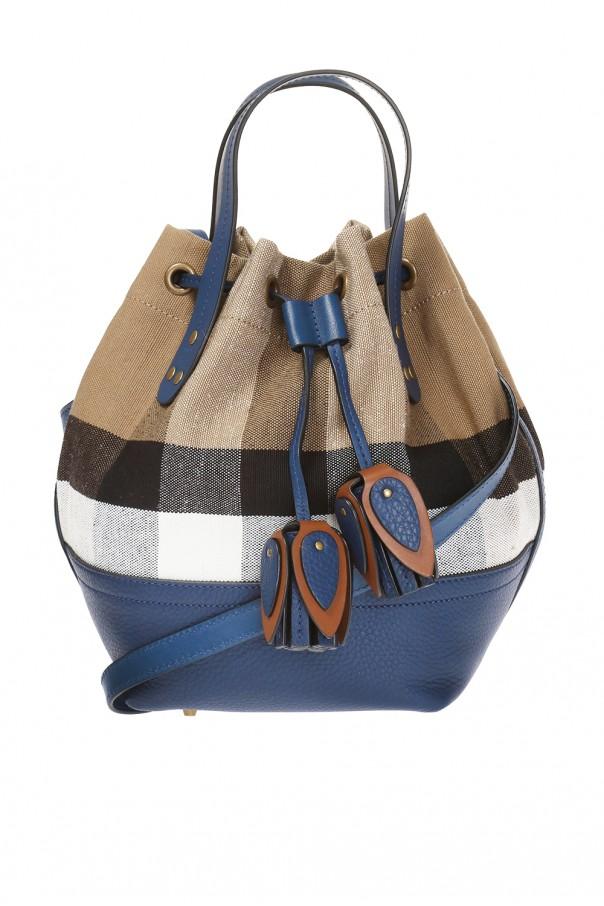 ce29b57d6932 Bucket shoulder bag Burberry - Vitkac shop online
