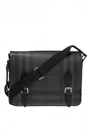 'hendley' shoulder bag od Burberry