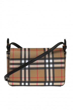 Shoulder wallet od Burberry