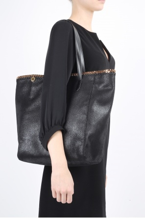 Shopper bag od Stella McCartney