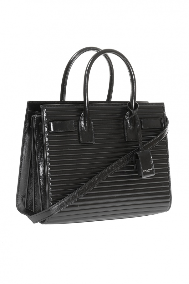 'sac de jour' shoulder bag od Saint Laurent