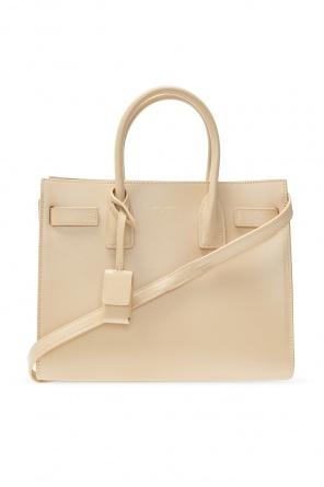 'sac de jour baby' shoulder bag od Saint Laurent