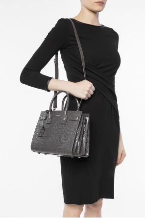 'sac de jour baby bond' shoulder bag od Saint Laurent