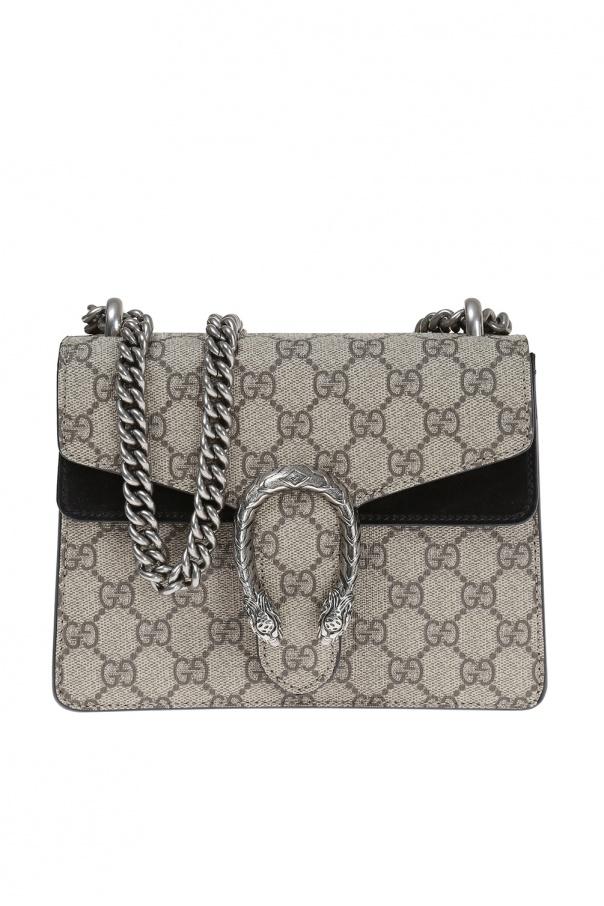 aee81129c5e Dionysus  Shoulder Bag Gucci - Vitkac shop online