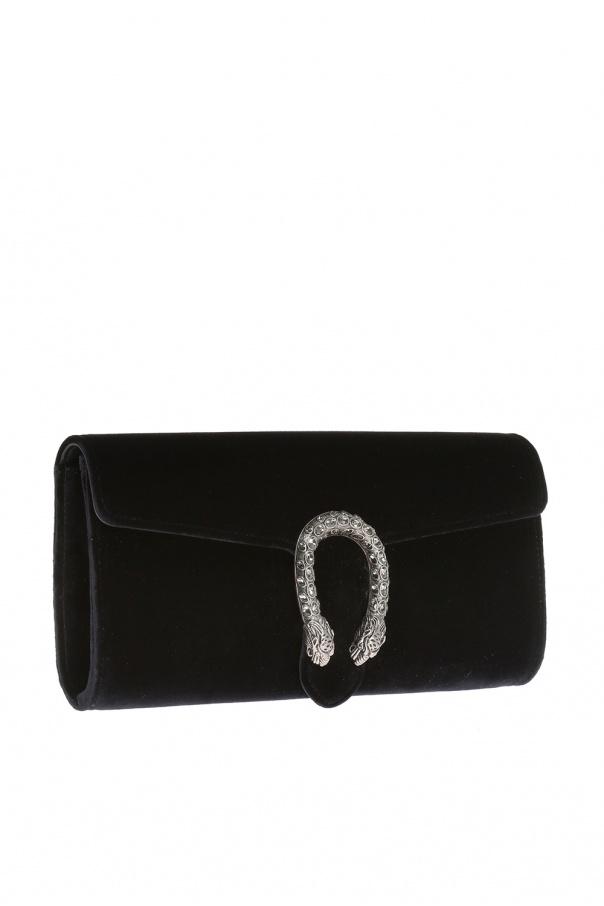 13e27c1002d Dionysus  clutch Gucci - Vitkac shop online