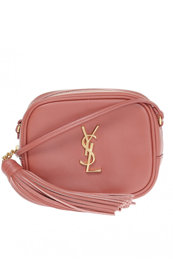 4818400569 Monogram  shoulder bag Saint Laurent Paris - Vitkac shop online