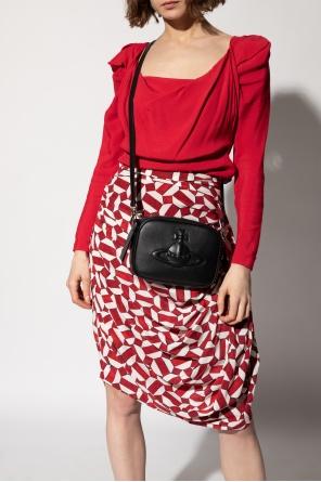 'chelsea camera' shoulder bag od Vivienne Westwood