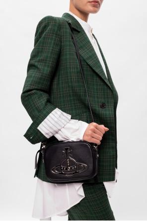 'anna' shoulder bag od Vivienne Westwood