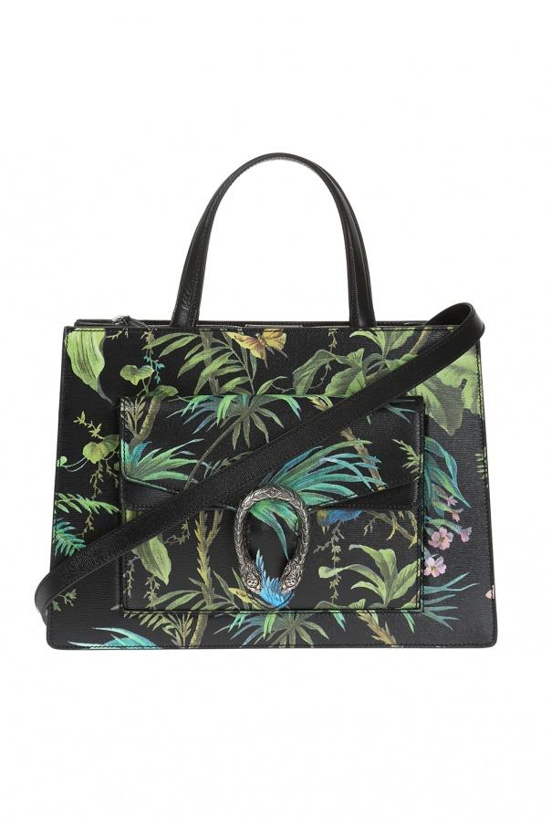 fa448e81847 Dionysus  shoulder bag Gucci - Vitkac shop online
