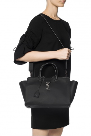 'downtown' shoulder bag od Saint Laurent