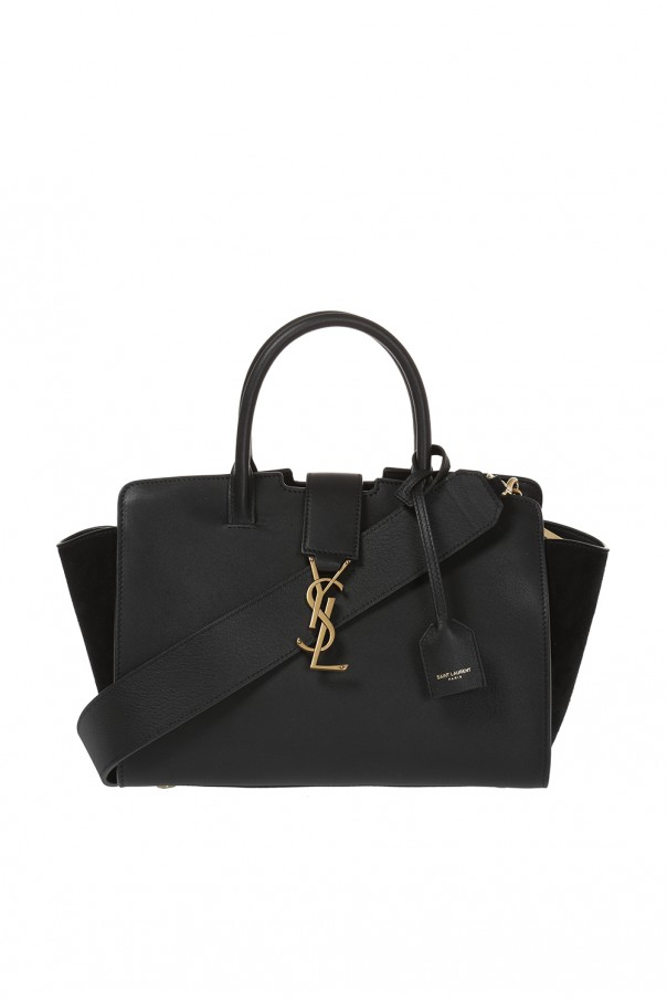 0ca91254ec Baby Monogram Downtown Cabas  shoulder bag Saint Laurent - Vitkac ...