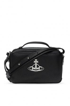 'johanna' shoulder bag od Vivienne Westwood