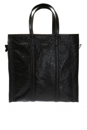'bazar' shopper bag od Balenciaga