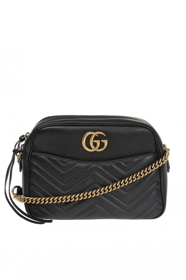 68f1194570a Marmont  shoulder bag Gucci - Vitkac shop online