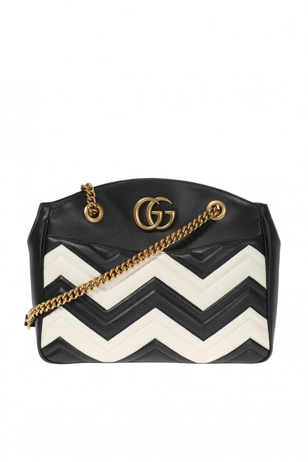 5d2b39b4c89 GG Marmont  shoulder bag Gucci - Vitkac shop online