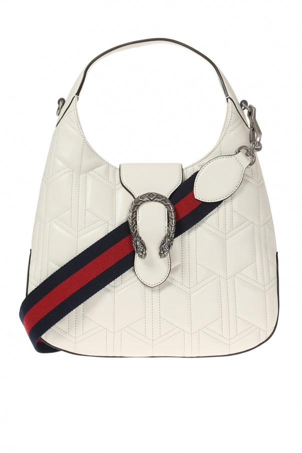 8e1e32a6d38 Dionysus Hobo  quilted shoulder bag Gucci - Vitkac shop online