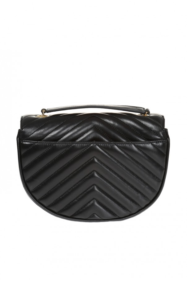 89f0cd9ef7 Monogram Bubble  shoulder bag Saint Laurent Paris - Vitkac shop online