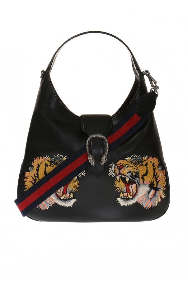 0f1ba190ae4 Dionysus Hobo  shoulder bag Gucci - Vitkac shop online
