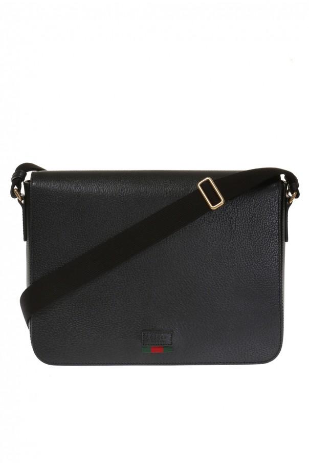 7664205da902 Shoulder bag Gucci - Vitkac shop online