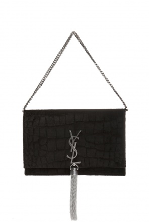 'kate' wallet on strap od Saint Laurent