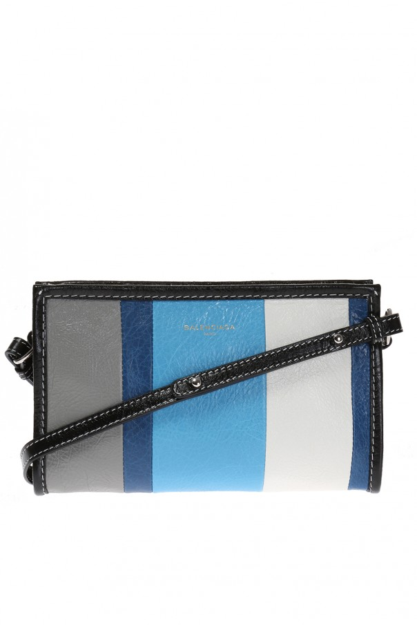 Shoulder bag od Balenciaga