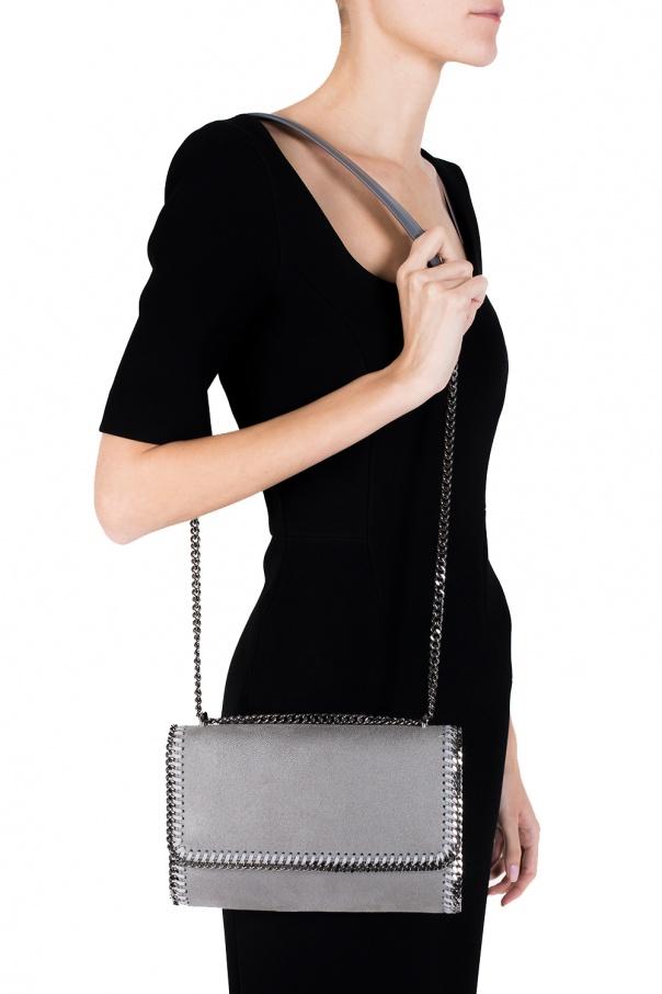 'falabella shoulder bag od Stella McCartney