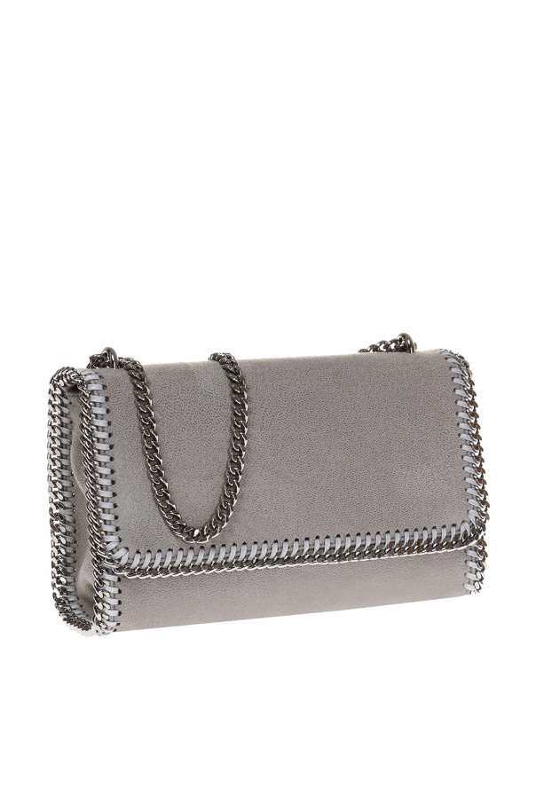'falabella shoulder bag od Stella McCartney
