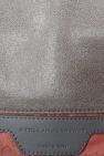 Stella McCartney 'Falabella shoulder bag