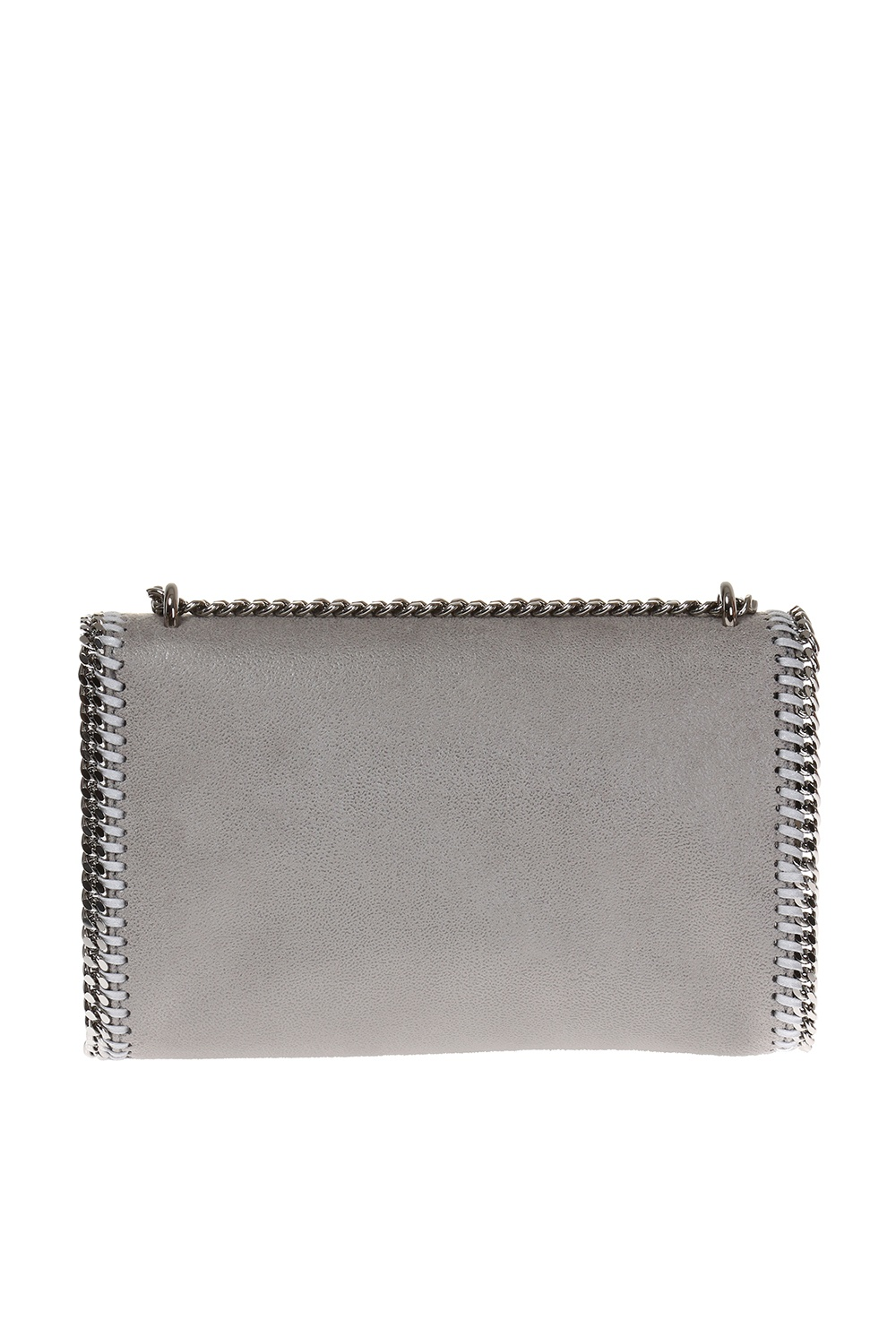 Stella McCartney 'Falabella shoulder bag