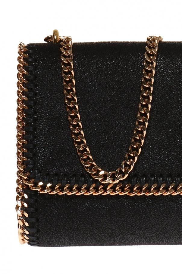 'Falabella' shoulder bag Stella McCartney